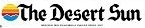 175px-the_desert_sun_front_page.jpg