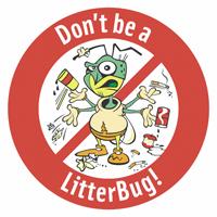litterbug_logo